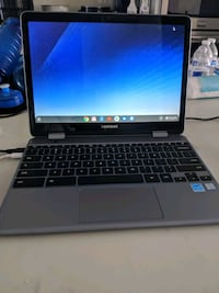 64GB Samsung Chromebook 2 in 1 Gambrills, 21054