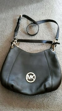 MICHAEL KORS PURSE  Clinton