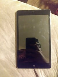 Windows 8 inch nuvision tablet Youngtown, 85363