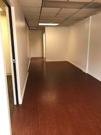 COMMERCIAL Office Suite #105 Business Space Lease Rental Torrance