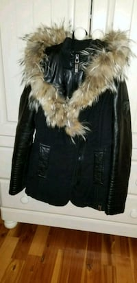 3 Rudsak coats for 500$ in total Dollard-des-Ormeaux, H9B 1R5
