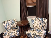 3 pc chair and table  Houma, 70364