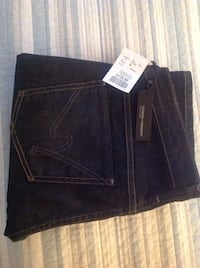 Citizens of Humanity jeans, size 29. Please read description for my location!!! Toronto, M6S 3S5