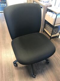Office chair  Port St. Lucie, 34983