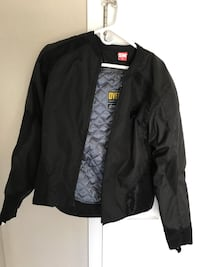 Women's Overlord riding jacket