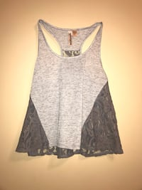 Size small blouse New York, 11416