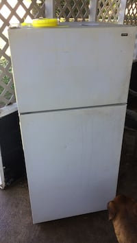 Hot point Fridge Anniston, 36206