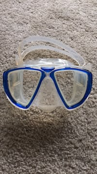 Swim Goggles  Olney, 20832