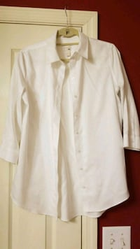 Chicos , .5 blouse Harris County, 31820