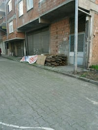 DAİRE 4+1 165m² Trabzon