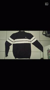 Pull lacoste Argenteuil, 95100