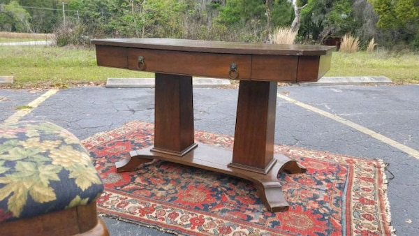 Used Library Table For Sale In Ocala Letgo