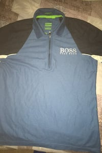 Hugo boss polo's shirt  Burke, 22015