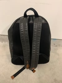Coach book bag Elkridge, 21075