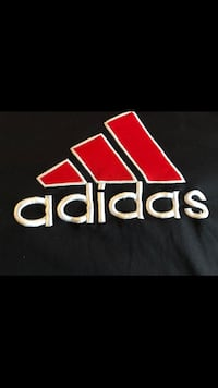 Youth Adidas Sweater Rancho Cucamonga, 91730