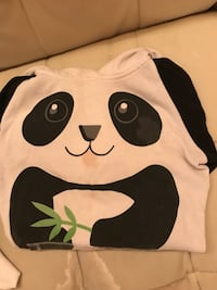 Cute hoodies from urban planet