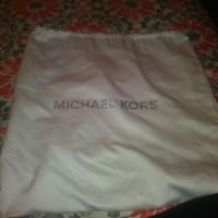 Micheal kors Huntingtown, 20639