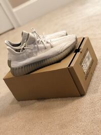 Adidas Yeezy Boost 350 rare sample with box  Duluth, 30097