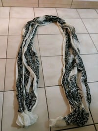 women's light scarf  Toronto, M1H 2H1