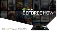 GeForce Now Account Arlington, 22204