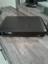 Cable  box  Guelph, N1H 3K3