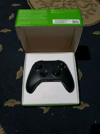 Xbox one controller only used 2 times Edmonton, T5C 1Z5