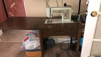 Sewing machine Toms River, 08757