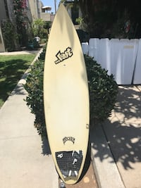 Lost Mayhem surfboard  San Diego, 92109