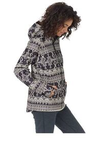 NEW WITH TAGS Women's Burton GORE‑TEX Day-Lite Jacket Vancouver