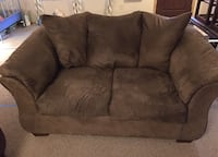 Used Living Room Set! Columbus, 43110