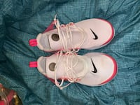 Nike Air Prestos Fort Washington, 20744