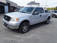 Ford-F-150-2007 FALL RIVER