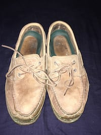 Sperry top-siders Fonthill, L0S 1E2