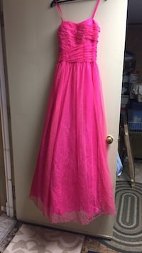 Beautiful PROM, BRIDE MAID or Evening Gown,  Annapolis, 21403