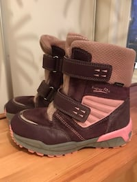 SuperFit Goretex vintersko str 32 , 0284