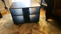 Tv stand very good condition  Troy