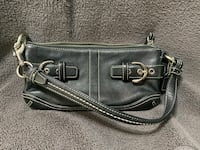 Coach Mini Shoulder Bag Lucan Biddulph, N0M 2J0