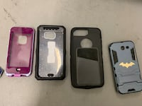 Phone cases!! West Des Moines, 50265