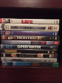 DVDS Federal Heights, 80260