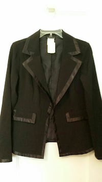 Business professional jacket small/med $1