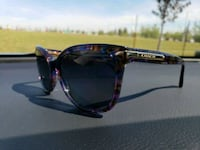Womens coach sunglasses with coach case  Edmonton