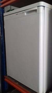 BOSCH undercounter freezer for sale, in fully working condition Greater London