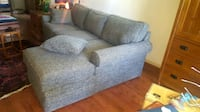 Lazy boy couch cost $3500 Dallas, 75243