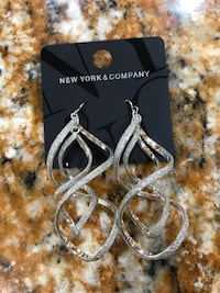 New York & Company Jewelry