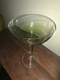 Martini Glass Baltimore, 21222