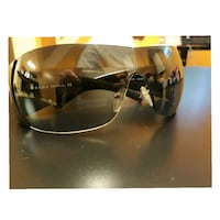 Authentic Prada Women's Sunglasses  Toronto, M9V 2G8