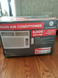 air conditioner new in box Erlanger, 41018