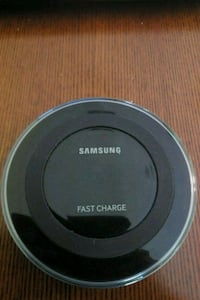 Samsung wireless fast charger Orlando