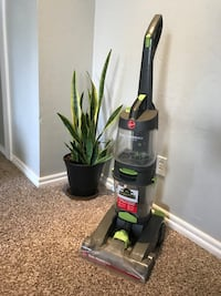 Wet Vacuum Cleaner  Edmond, 73003