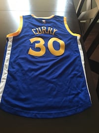 Stephen Curry Swingman Jersey Naperville, 60564